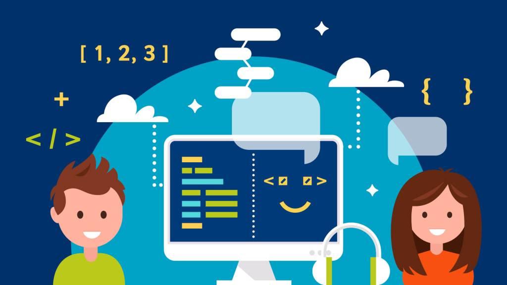 Coding e bambini