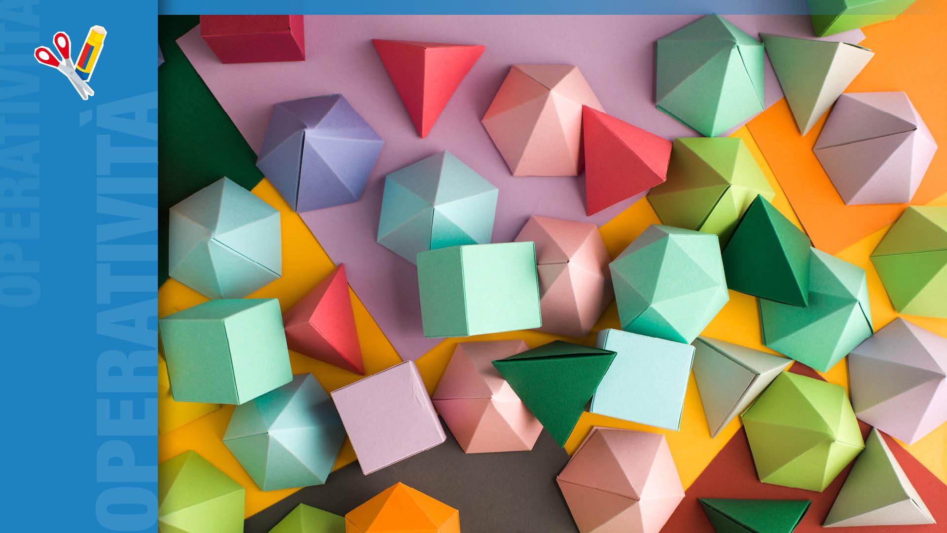 geometria in 3d
