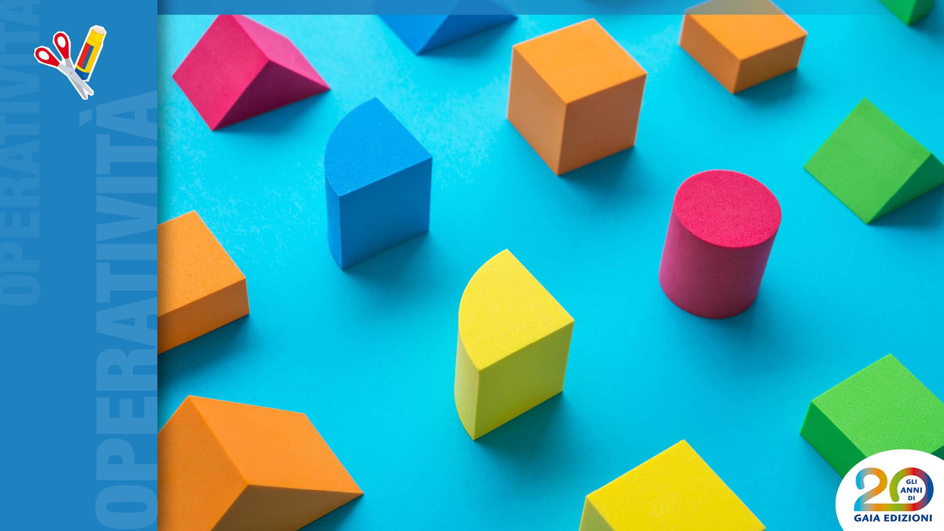 Geometria solida